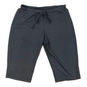 prAna Capri Pants